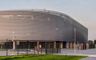 Lublin: Arena wymaga modernizacji przed Euro 2017