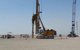 Katar 2022: Druga potwierdzona ofiara na katarskiej budowie