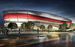 """Bruksela: Będzie """"śmiertelny cios"""" dla areny Euro 2020?"""