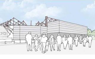 Anglia: Bournemouth odkłada plany rozbudowy