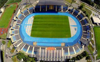 Bydgoszcz: Miesiąc na przygotowanie do mistrzostw