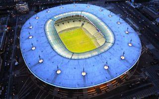 Paryż: Strach o Euro 2016 po finale Pucharu Francji