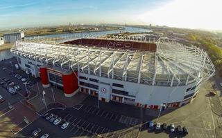 Anglia: Awans do Premier League będzie ich kosztował 30 milionów