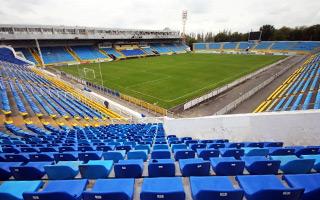 Rosja: Niespodziewany wicemistrz zagra w Lidze Mistrzów u siebie?