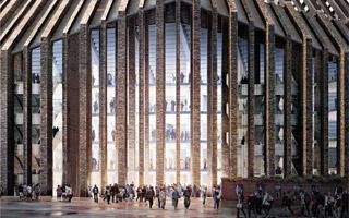 Londyn: Chelsea kupi własną cegielnię pod nowy stadion?