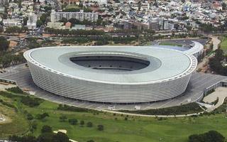 Kapsztad: Wreszcie uda się ożywić stadion Mundialu 2010?