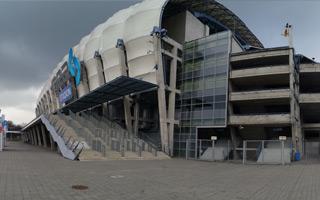 Poznań: Będzie więcej koncertów na INEA Stadionie