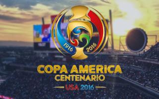 Copa America Centenario: Największy turniej w historii, jakby