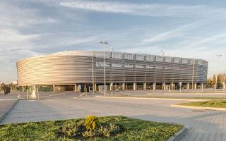 Lublin: Awans Motoru i Arena zniszczą Górnika Łęczna?