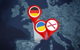 Reprezentacja: Polacy w fazie grupowej EURO 2016