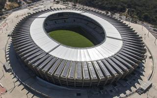 Brazylia: Cruzeiro próbuje zerwać umowę ze stadionem