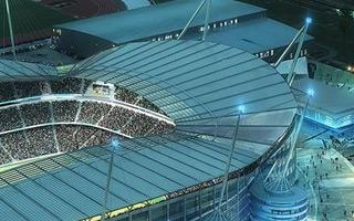 Manchester: Kolejna rozbudowa Etihad Stadium w tym sezonie?