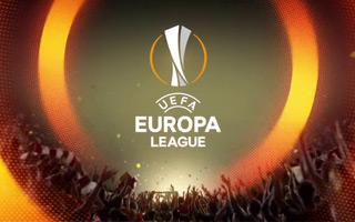 Europejskie puchary: (Prawie) wszyscy na Bałkany