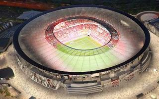 Rzym: Nowa władza utrąci stadion Romy?