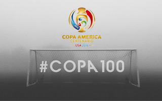 Copa America Centenario: Rekordowy turniej, ale mogło być lepiej