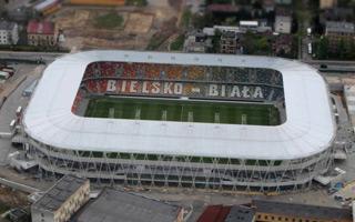 Bielsko-Biała: Kolejna data, w którą trudno uwierzyć