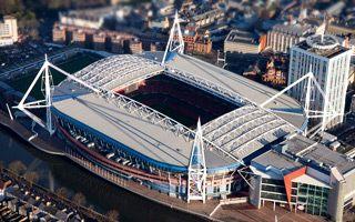Cardiff: Wielki sukces, ale zostaną na mniejszym stadionie
