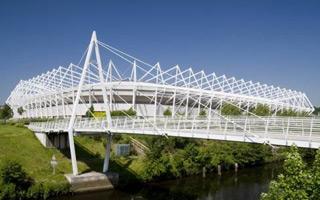 Walia: Swansea znów zechce rozbudować stadion?