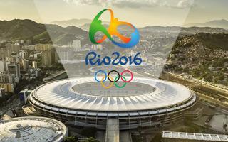 Rio 2016: Oczy świata zwracają się na Brazylię