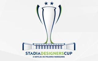 Stadia Designers Cup: Jaki byłby stadion na miarę Polonii Warszawa?
