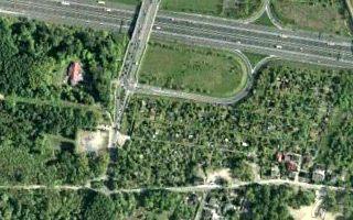 Katowice: Początek analiz dla nowego stadionu