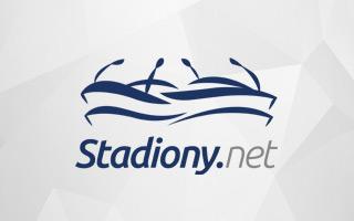 Stadiony.net: O historii i planach dla Zwiedzam Stadiony