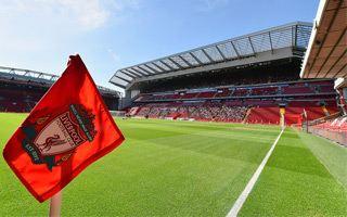 Liverpool: Trybuna pod trybuną, czyli nowości na Anfield