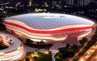 Bruksela: Kolejne ciosy wymierzone w Eurostadion