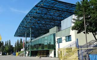 Bydgoszcz: Stadion Polonii znów będzie im. Piłsudskiego
