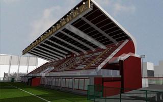 Historyczny, projekt i budowa: Torino wraca do korzeni
