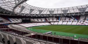 Londyn: West Ham bardzo sobie nie pomaga