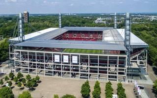 Bundesliga: FC Köln zbuduje nowy stadion?