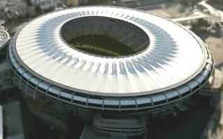 Rio de Janeiro: Flamengo ucieknie z Maracany na dobre?