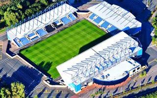 Anglia: Kibice Oxford United przejmą stadion?