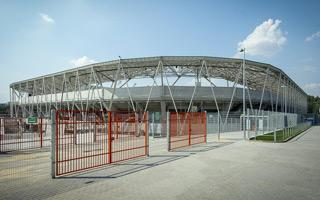 Bielsko-Biała: Otwarcie słabe pod każdym względem