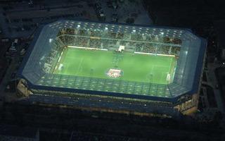 Kielce: Kolejne inwestycje sfinansują UEFA i PZPN