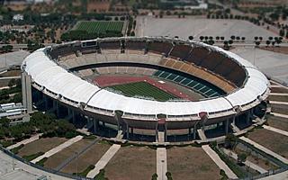 Włochy: Bari wyprowadzi się ze stadionu?