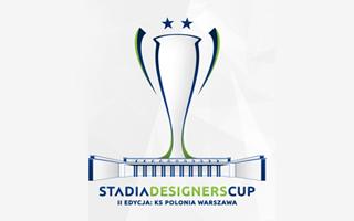 Stadia Designers Cup: Oto propozycje nowego stadionu Polonii Warszawa