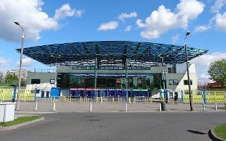 Bydgoszcz: Radni przywrócili historyczną nazwę stadionu Polonii