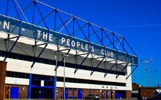Liverpool: Everton pracuje nad szczegółami nowego stadionu