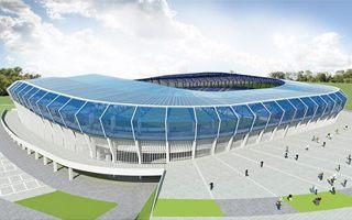 Nowy projekt: Wreszcie konkretne plany dla Płocka