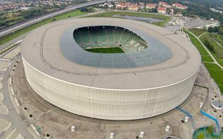 Wrocław: Miasto przegrywa i wygrywa, Stadion Wrocław podrożeje?