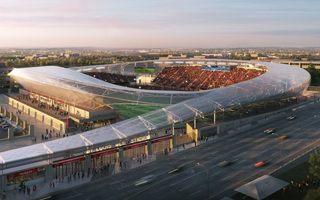 Nowy projekt: Football odszedł, przyjdzie futbol?