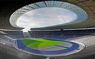 """Berlin: """"W styczniu, najpóźniej lutym"""" Hertha pokaże miejsce na stadion"""