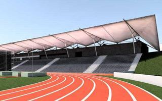 Nowy projekt: AWF Katowice dostanie więcej niż planowano?