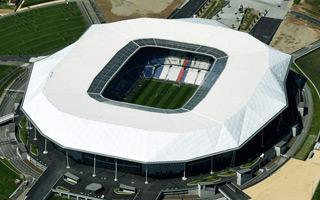UEFA: Lyon gospodarzem finału LE 2018