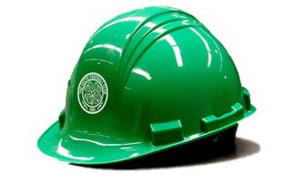 Glasgow: Kibice Celtiku chcą zadrwić z problemów na Ibrox