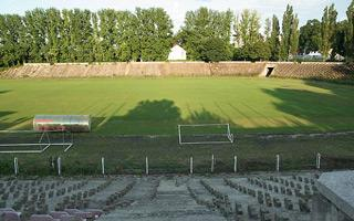 Lublin: Miasto dołoży trybunę do tego, co wydarła Lublinianka?