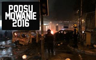 Podsumowanie 2016: Za tym nie będziemy tęsknić w nowym roku
