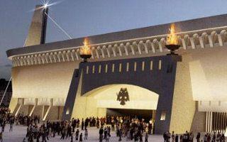 Ateny: Po trzech latach AEK uda się rozpocząć budowę?
